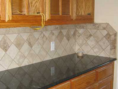 kitchen backsplash tile designs ideas